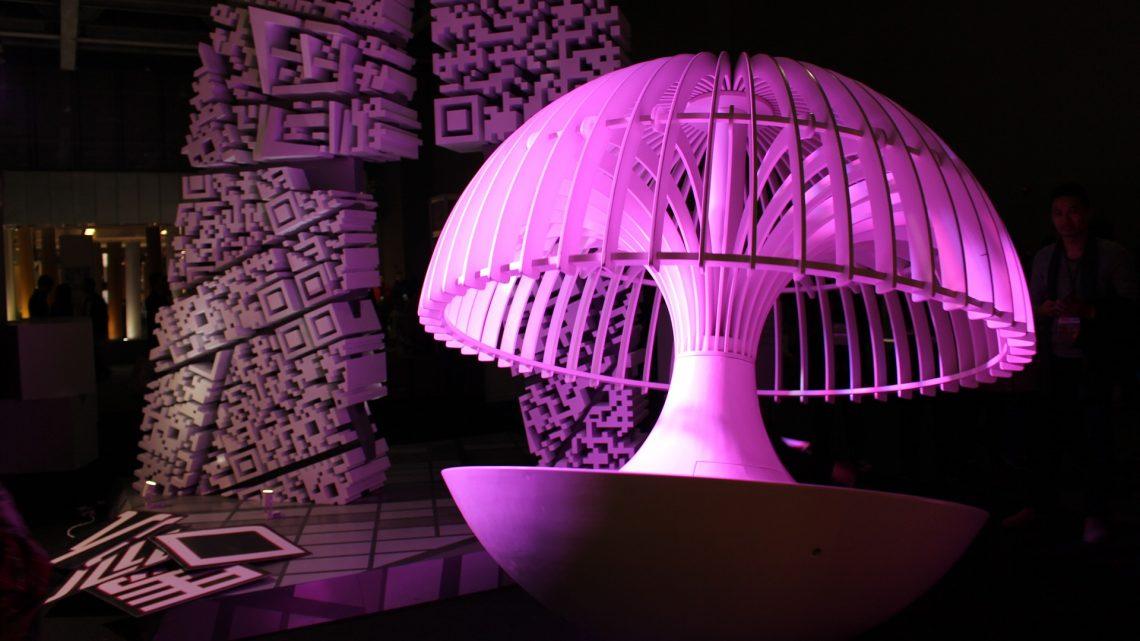 De leukste evenementen om te bezoeken in Eindhoven