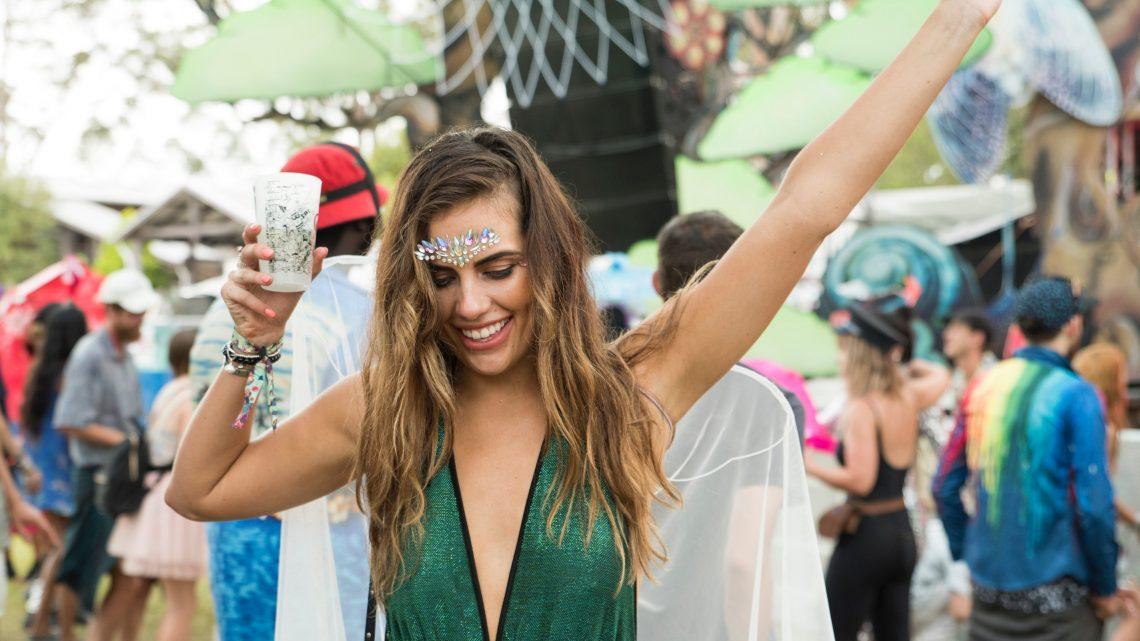 Ga jij wel eens naar een festival? Dit zijn de meest herkenbare momenten
