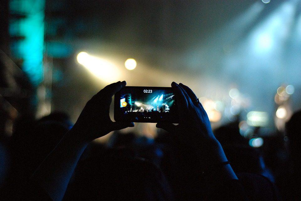 3 handige festival gadgets
